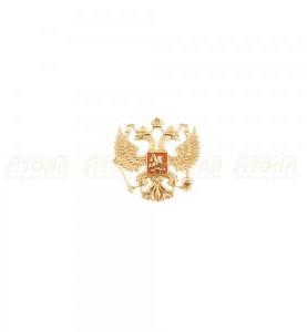Атолл   Каталог ювелирных украшений и изделий завода   Интернет ... a639a7e3978