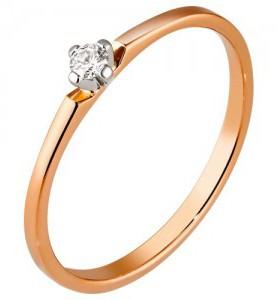 Ринго»   Интернет-магазин ювелирных изделий в Екатеринбурге DA-Jewellery 2270f4d5855